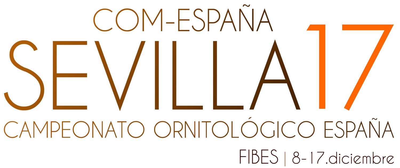 http://www.com-espana.org/sevilla2017/images/sevilla2017_logo_cabecera.jpg